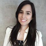 Gabriella Costa - gabriellacosta.adv@gma