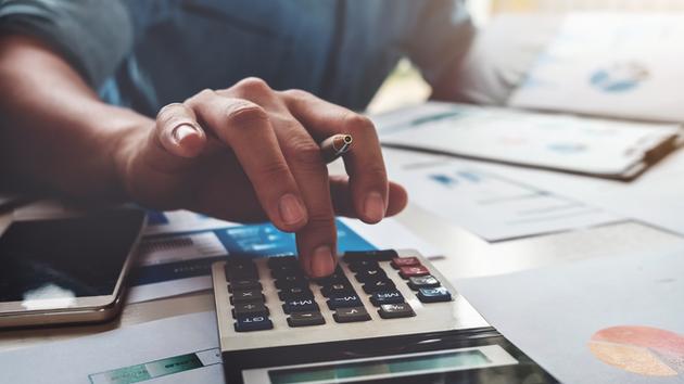 """Como pagar menos imposto sobre o """"lucro imobiliário""""?"""