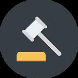 icone. módulo extra arbitragem.png