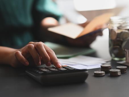 Qual a diferença entre os principais sistemas de financiamento imobiliário?