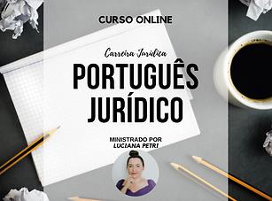 CURSO PORTUGUÊS JURÍDICO.png