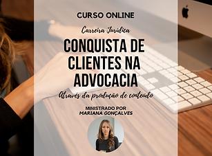 Conquista_de_clientes._Capa_da_para_a_pa