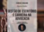 Curso_Gestão_de_Carreira_capa_blog.png