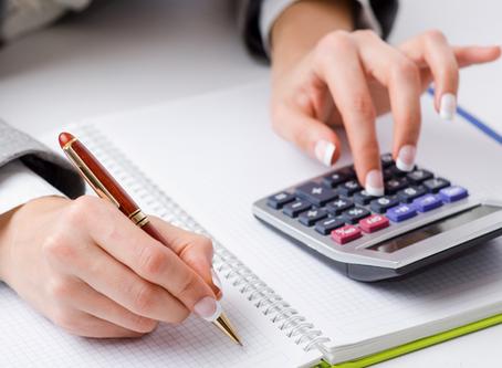 Lucro imobiliário e IRPF ( imposto de renda pessoa física )