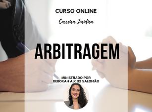CAPA ARBITRAGEM.png