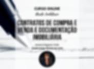 curso_mariana_gonçalves_contratos.png