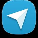 telegram-app-icon-2.png