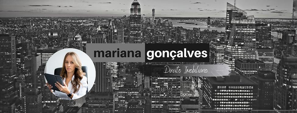 capa_blog_mariana_gonçalves.png