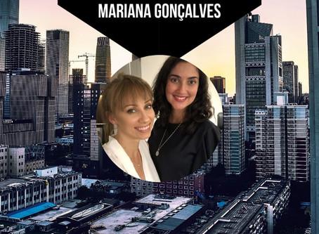 Podcast Última Instância - Participação Mariana Gonçalves - Contratos Imobiliários
