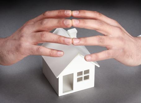 Patrimônio de afetação: O que é e quais as vantagens para os Incorporadores?