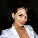 Manuela Mathias - manuelamathias.adv@gma