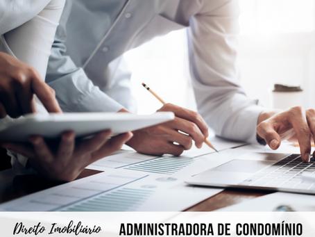 Você sabe os riscos de contratar a administradora de condomínios e jurídico no mesmo lugar?