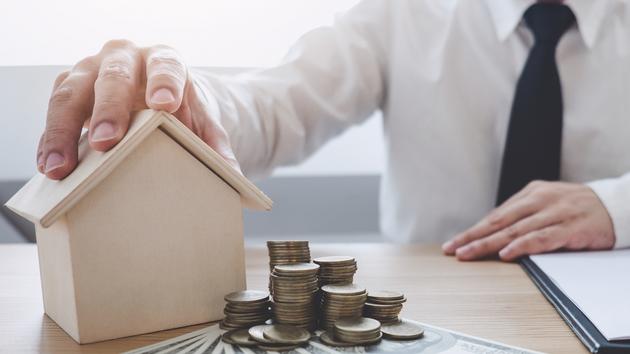 O direito de preferência na compra de imóvel em condomínio
