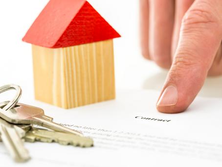 Contrato de locação em condomínio: Entenda as taxas que o inquilino deve pagar