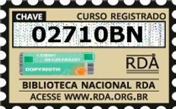 selo registro RDA 02710BN contratos.jpg