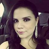 Bruna Gimenez - gimenezboani.adv@gmail.c