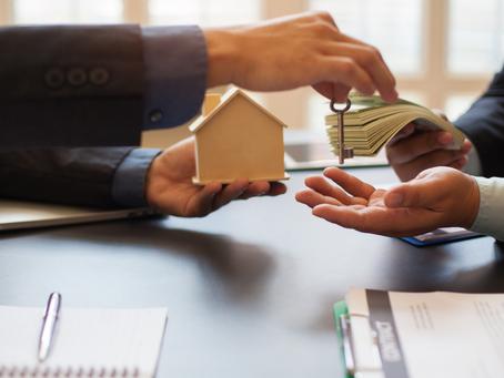 Você sabe quando cabe promessa de compra e venda ou o instrumento de cessão?