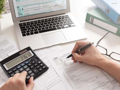 Ganho de capital - Como ser isento de imposto de renda sobre o lucro da venda de um imóvel?