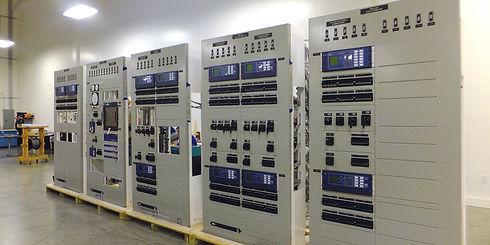 Electric-1-1200x600.jpg