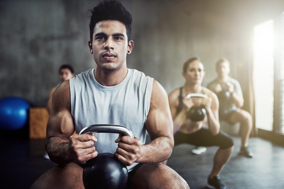 group-workout.jpg