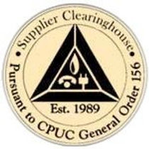 supplier_clearinghouse-150x150.jpg