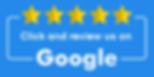 google-review-button-mdm.png