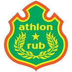 Athlon Rub Logo