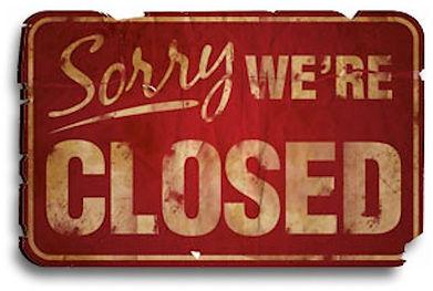 sorry_-_we´re_closed.jpg