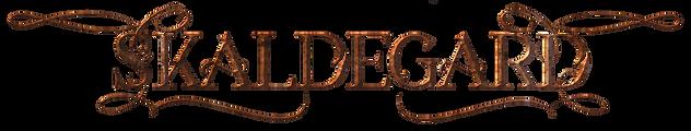 SG logo webadresse 2017 (1)_edited.png