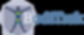 Boditrak pressure mat for golf lessons in Singapore