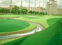 bukit golf.png