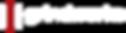grindworks-logo-light.png