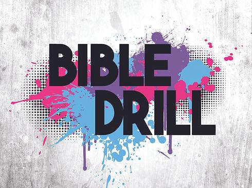 bible drill.jpg