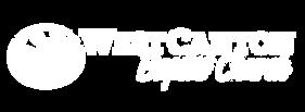 logo _ white.png