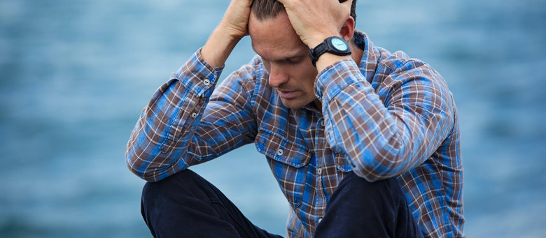 Growing Through the Business Depression