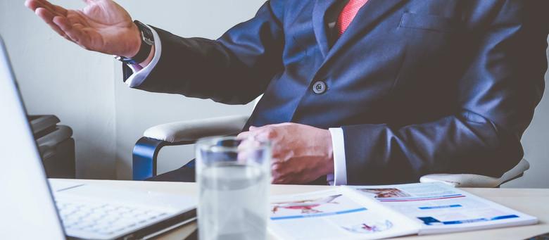 Not All Entrepreneurs are Bosses