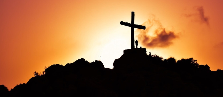 Losing Business Partners Over Religion
