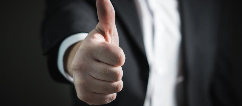 Becoming a Godpreneur – Part 2:  Seeking Approval