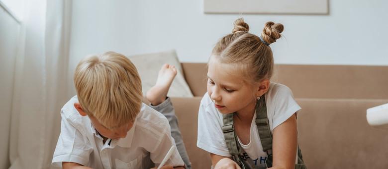8 Lies of Entrepreneurship: Lie 6 – My Kids Make Business Better