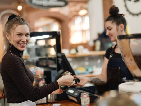 How to Increase Sales by Speaking Your Customer's Language