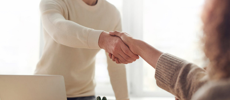 How to Break a Bad Partnership