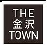 金沢townロゴ.png