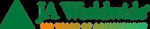 JA Worldwide logo-gradient.png
