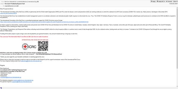 phishing 1.2.png