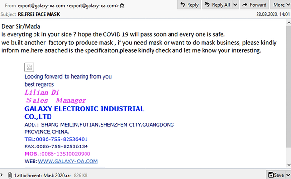 phishing 5.1.png