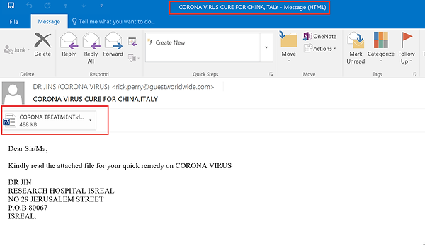 phishing 5.2.png