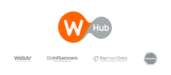 site-w-hub-2019.png