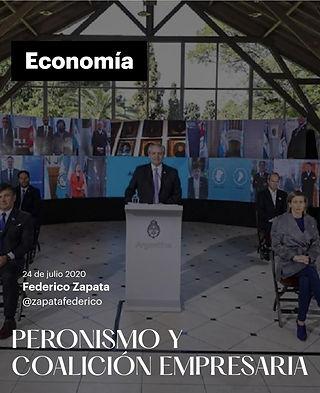 Peronismo y coalición empresaria.jpg