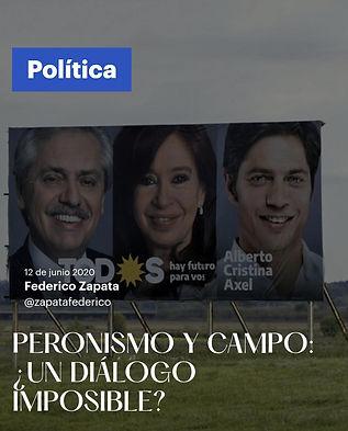 Campo y Peronismo.jpg