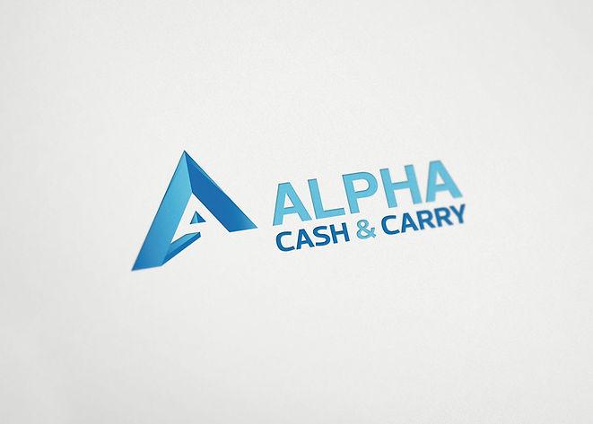 logo alpha 2.jpg
